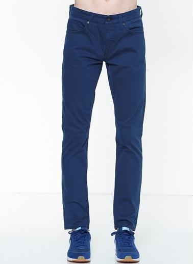 Mavi 5 Cepli Pantolon Lacivert